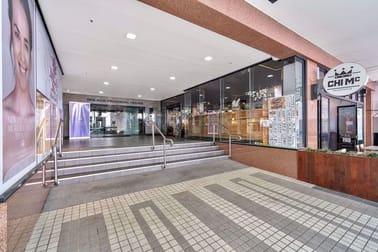 Lot 45/97 Creek Street Brisbane City QLD 4000 - Image 3