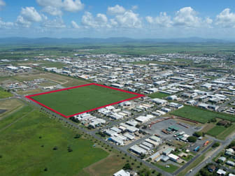 120-156 Boundary Road East Paget QLD 4740 - Image 1