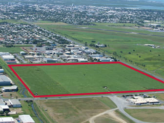 120-156 Boundary Road East Paget QLD 4740 - Image 2