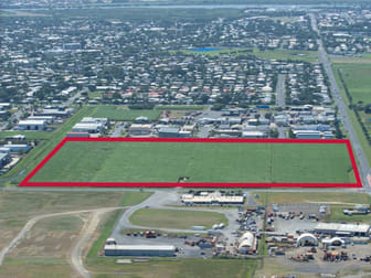 120-156 Boundary Road East Paget QLD 4740 - Image 3
