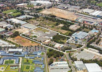 9 Birmingham Avenue Villawood NSW 2163 - Image 1