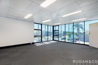 2&3/451 Newman Road Geebung QLD 4034 - Image 3