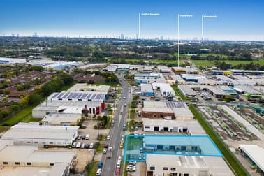 19 Brendan Drive Nerang QLD 4211 - Image 1
