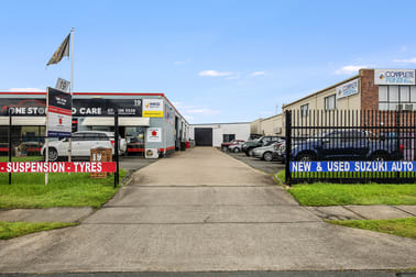 19 Brendan Drive Nerang QLD 4211 - Image 2