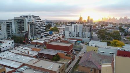 259-261 Barkly Street Footscray VIC 3011 - Image 2