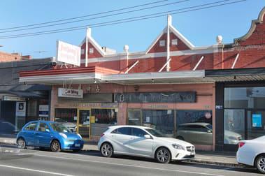 259-261 Barkly Street Footscray VIC 3011 - Image 3