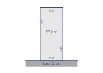 38 Lynott Street Horsham VIC 3400 - Image 1