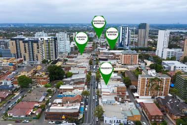 228-230A Burwood Road Burwood NSW 2134 - Image 2