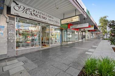228-230A Burwood Road Burwood NSW 2134 - Image 3