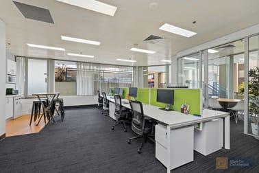 Suite 224/1 Katherine Street Chatswood NSW 2067 - Image 2