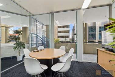 Suite 224/1 Katherine Street Chatswood NSW 2067 - Image 3