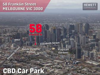 823/58 Franklin Street Melbourne VIC 3000 - Image 1