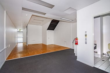 5/7 O'Connell Terrace Bowen Hills QLD 4006 - Image 3