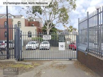 Car Parks/171 Flemington Road North Melbourne VIC 3051 - Image 3