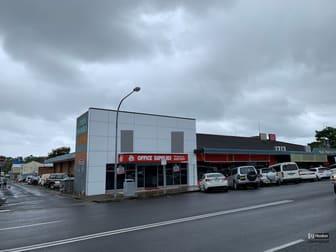 Shops 13, 19-24/20 Gordon Street Coffs Harbour NSW 2450 - Image 1