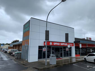 Shops 13, 19-24/20 Gordon Street Coffs Harbour NSW 2450 - Image 2