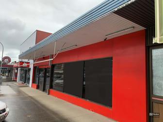 Shops 13, 19-24/20 Gordon Street Coffs Harbour NSW 2450 - Image 3