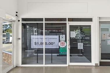7/2191 Giinagay Way Nambucca Heads NSW 2448 - Image 2