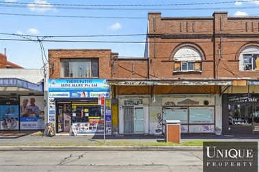 474A-476 Liverpool Road Strathfield South NSW 2136 - Image 1