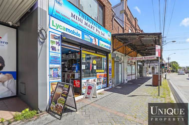 474A-476 Liverpool Road Strathfield South NSW 2136 - Image 2