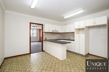 474A-476 Liverpool Road Strathfield South NSW 2136 - Image 3