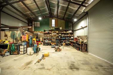 537 Tarean Road Karuah NSW 2324 - Image 3