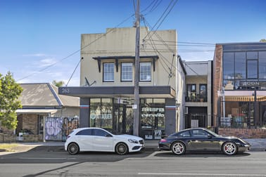 263 Enmore Road Enmore NSW 2042 - Image 1