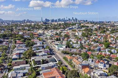 263 Enmore Road Enmore NSW 2042 - Image 2