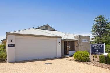 87 Bussell Highway West Busselton WA 6280 - Image 1