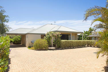 87 Bussell Highway West Busselton WA 6280 - Image 2