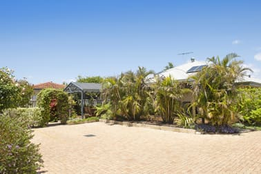 87 Bussell Highway West Busselton WA 6280 - Image 3