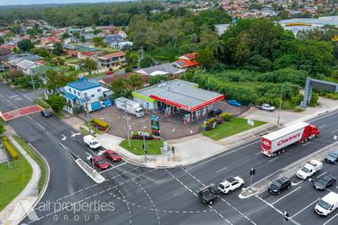 605 Kessels Road Macgregor QLD 4109 - Image 1
