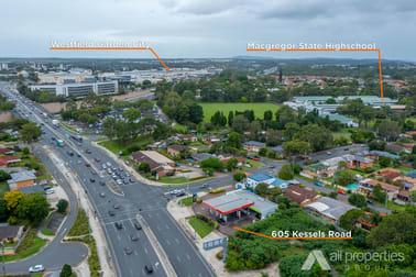 605 Kessels Road Macgregor QLD 4109 - Image 3