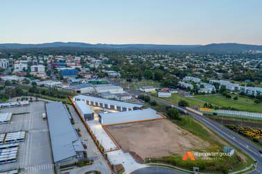 Lahey Close Sherwood QLD 4075 - Image 1