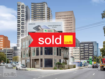 313-317 Kings Way South Melbourne VIC 3205 - Image 1