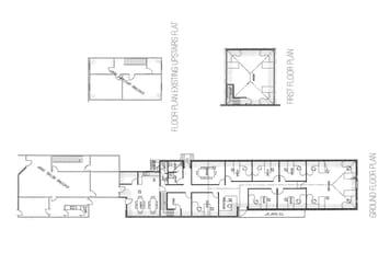 17 Julia Street Portland VIC 3305 - Image 2