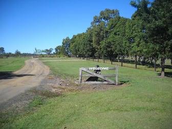 574 RAINBOW ROAD Childers QLD 4660 - Image 3