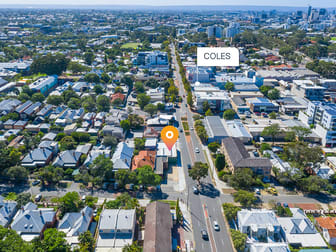 144 Cambridge Street West Leederville WA 6007 - Image 3