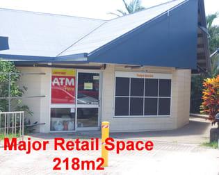 41 - 43 Porter Promenade Mission Beach QLD 4852 - Image 1