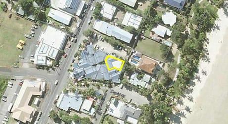 41 - 43 Porter Promenade Mission Beach QLD 4852 - Image 2