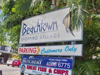 41 - 43 Porter Promenade Mission Beach QLD 4852 - Image 3