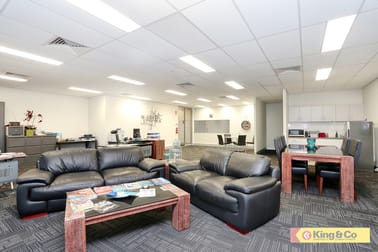 8/368 Earnshaw Road Banyo QLD 4014 - Image 3