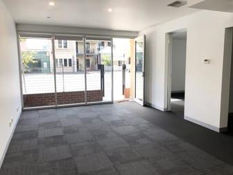 125 Sturt Street Adelaide SA 5000 - Image 2