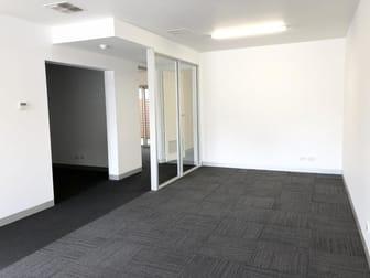 125 Sturt Street Adelaide SA 5000 - Image 3