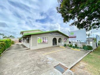 64 - 66 Thuringowa Drive Thuringowa Central QLD 4817 - Image 1