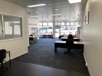 11/81 Macquarie  Street Hobart TAS 7000 - Image 2