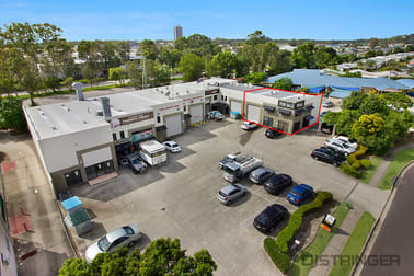 1/23 Corporation Circuit Tweed Heads South NSW 2486 - Image 2