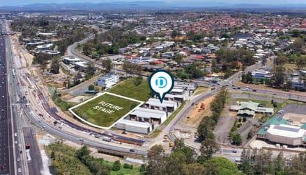 Priestdale Road Eight Mile Plains QLD 4113 - Image 3