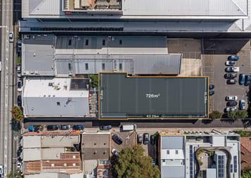 1-7 Kingston Street Richmond VIC 3121 - Image 2