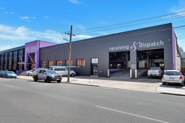 14-26 Commercial Road Kingsgrove NSW 2208 - Image 1